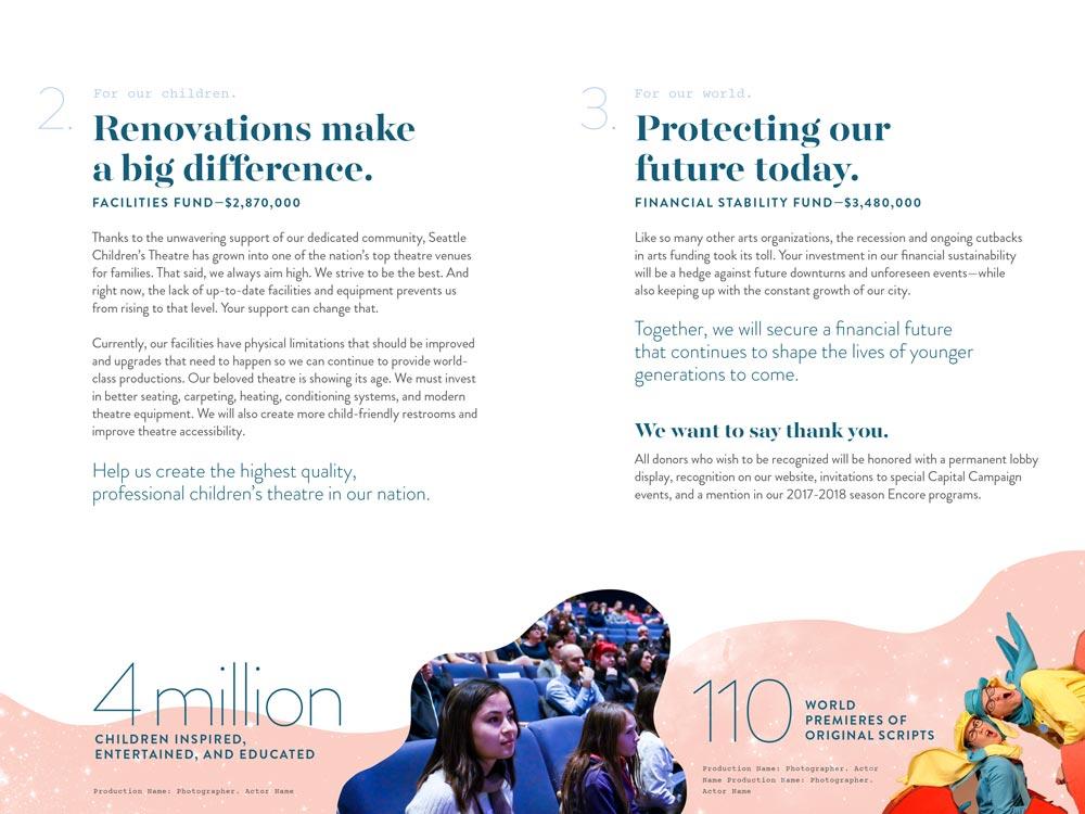 SCT-11940-Capital-Campaign-Brochure-R8-5.jpg