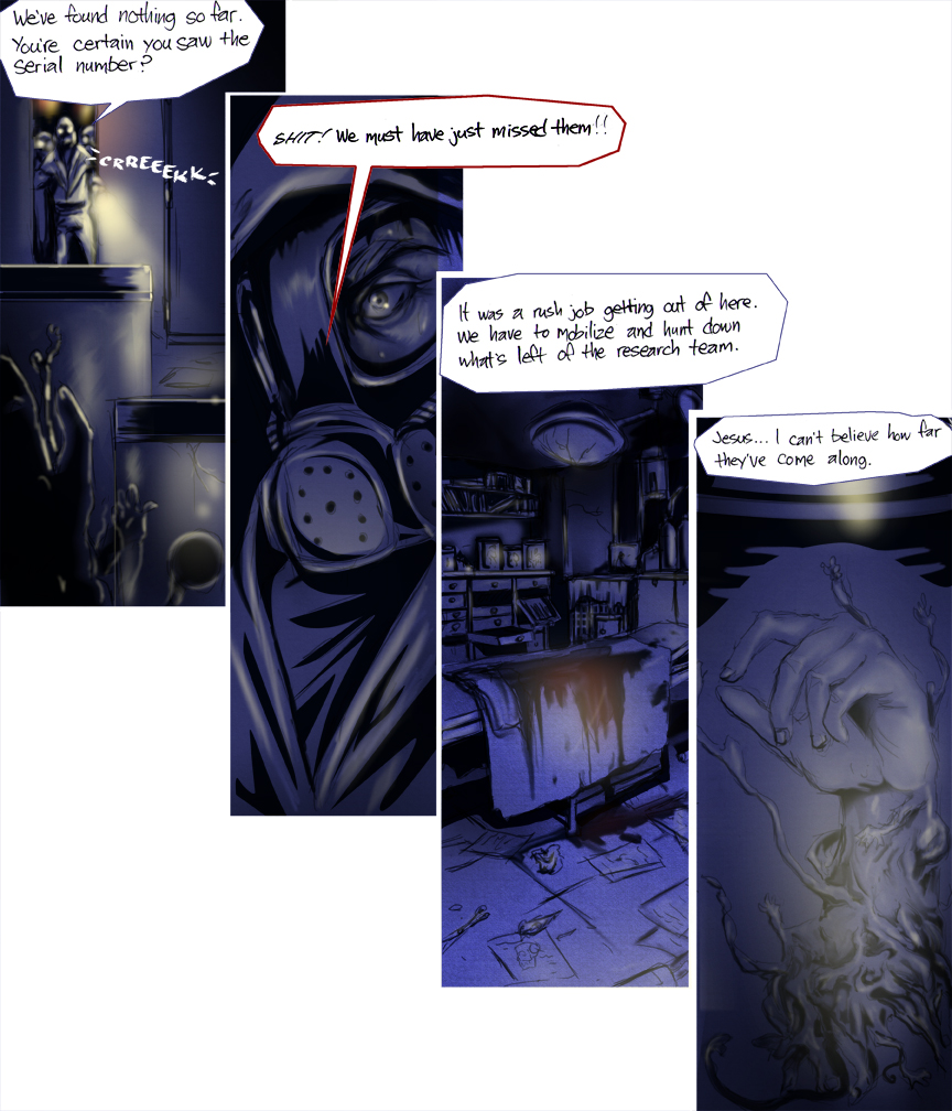 Chapter 4: pg 18