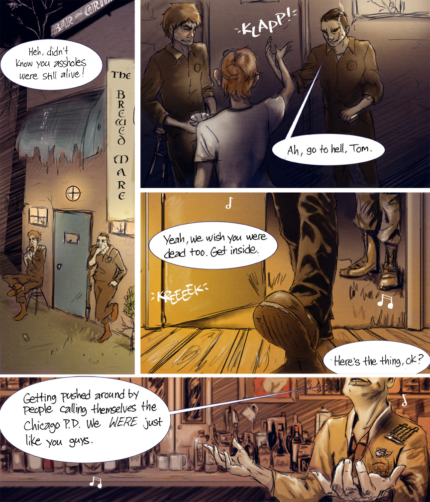Chapter 4: pg 21