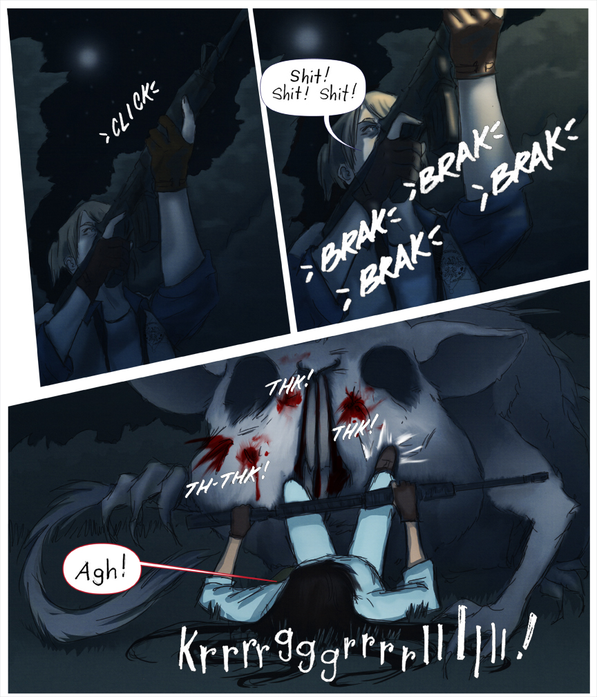 Chapter 5: pg 10