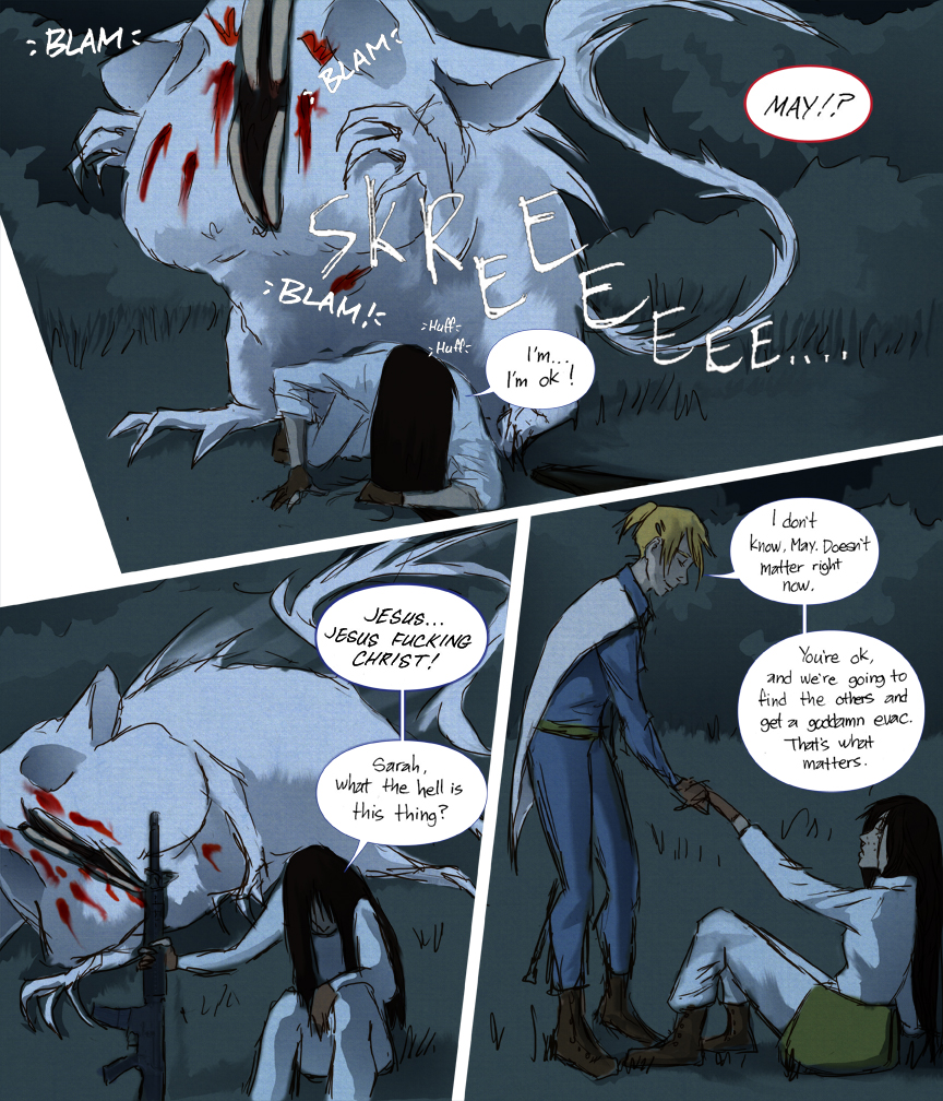 Chapter 5: pg 11