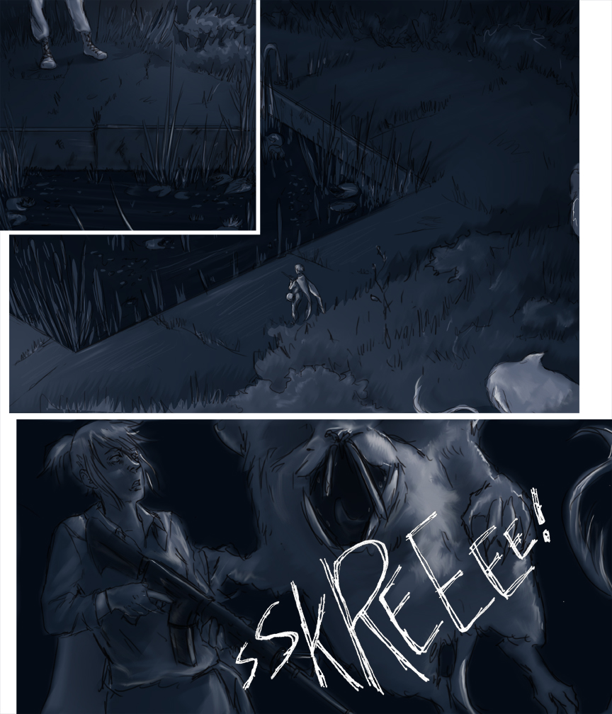 Chapter 5: pg 28