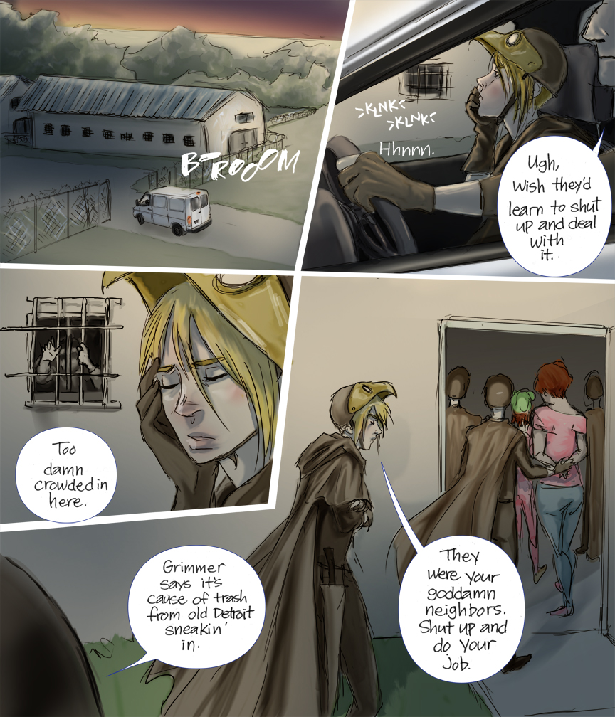 Chapter 6: pg 4