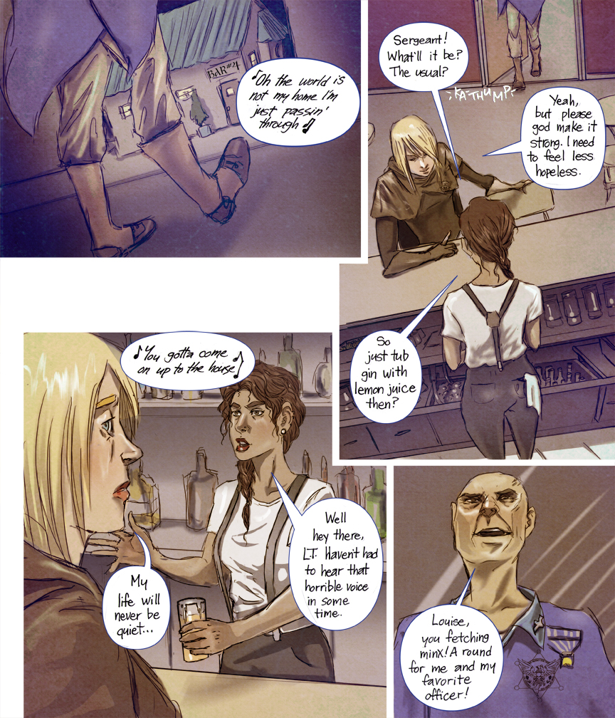 Chapter 6: pg 6