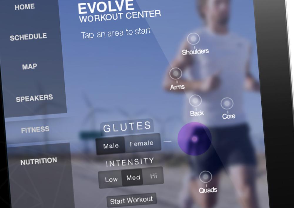 evolve_app_2.png