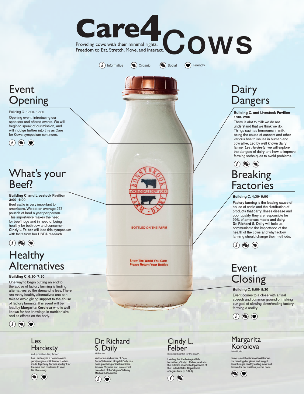 Care4Cows-Final-copy.png