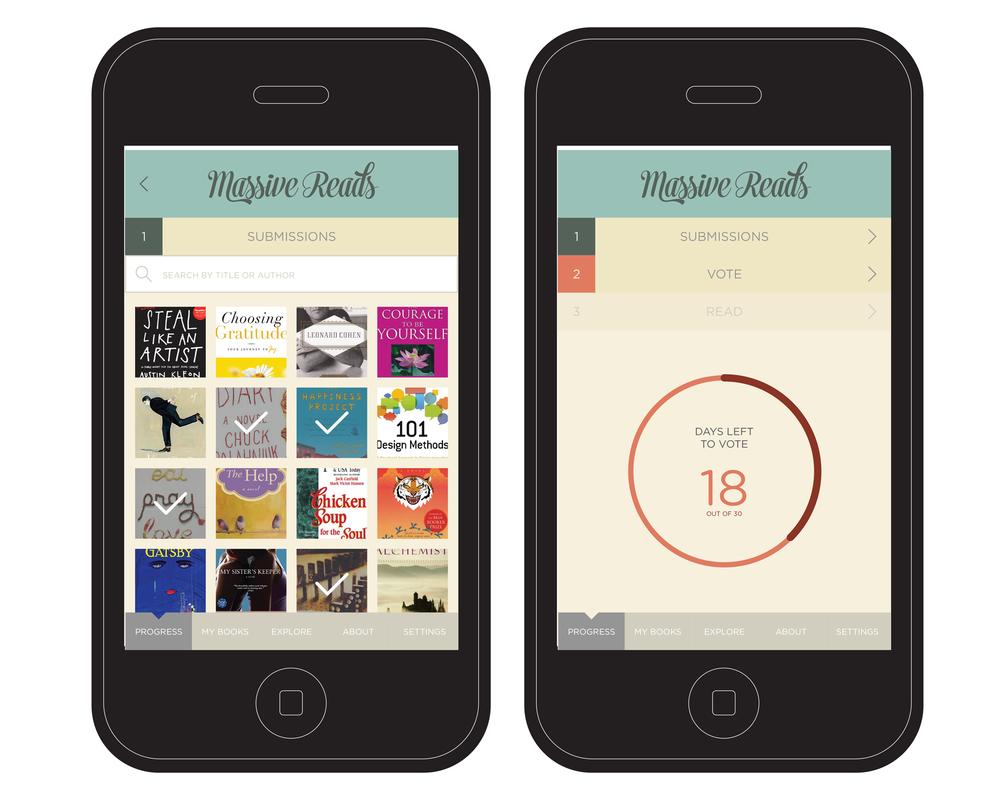IRB_app_FINAL-13.png
