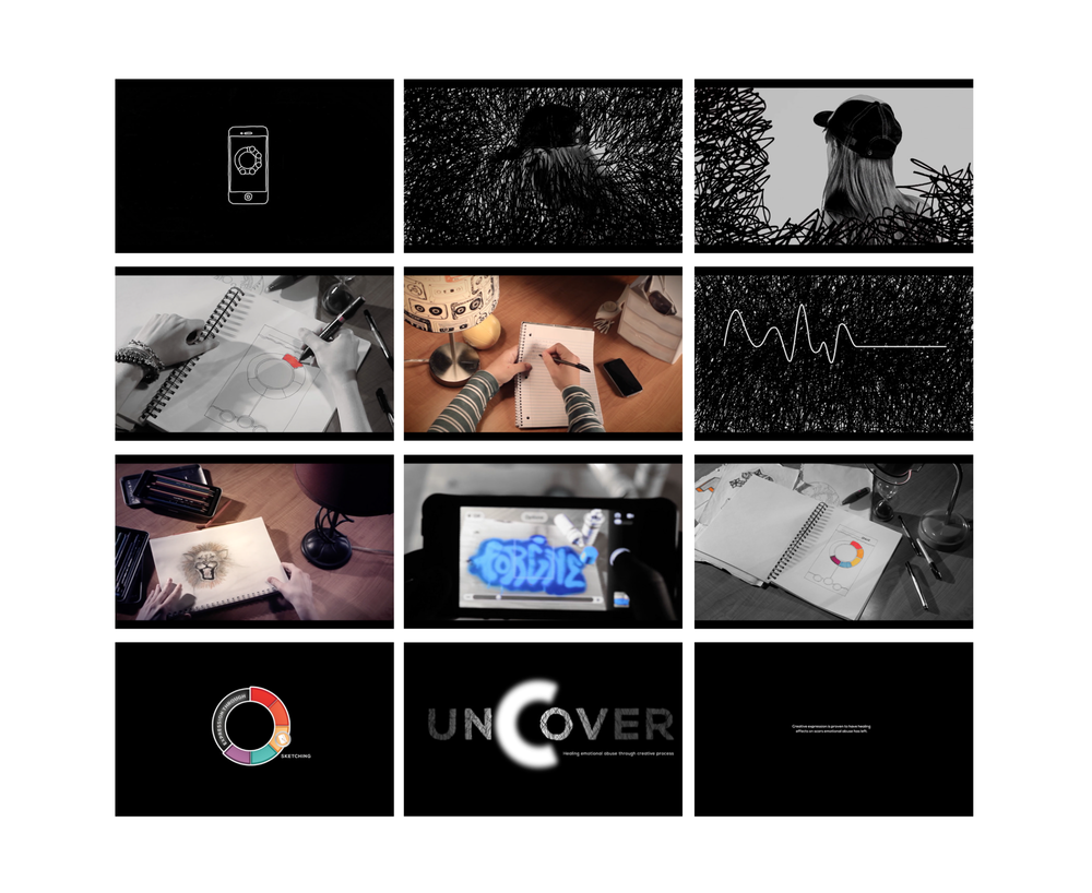 Fidler_Uncover-Process-Doc-24.png