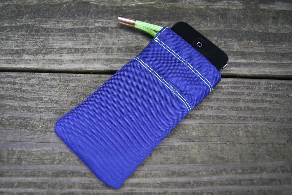Exterior: Purple   Interior: Lime Details: Lime   Accent: Copper