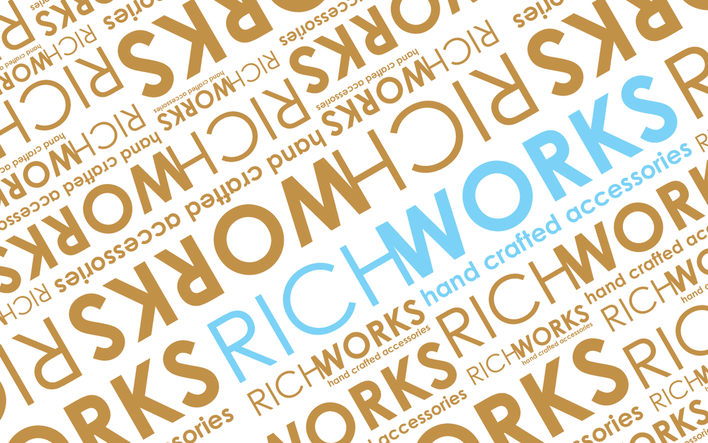 RichWorksDesktop-01.png