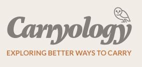 carryology.jpg