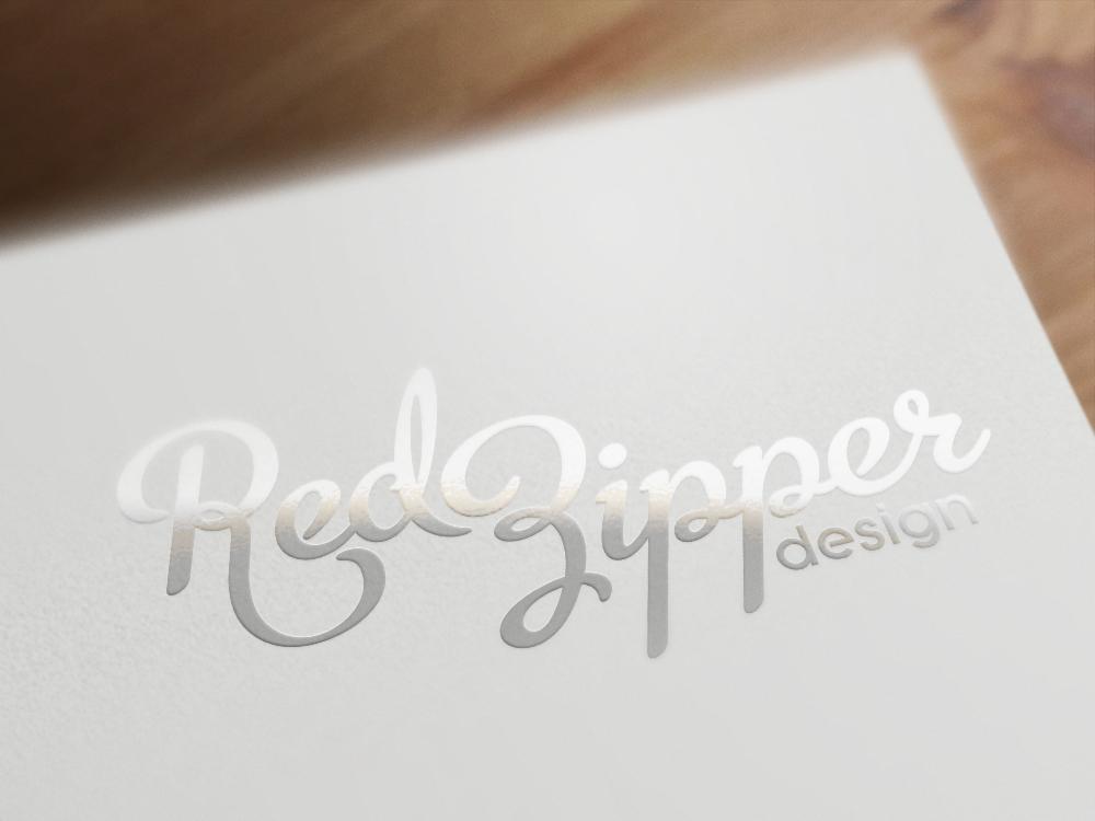 logo_mockup_display__10_RZD.jpg