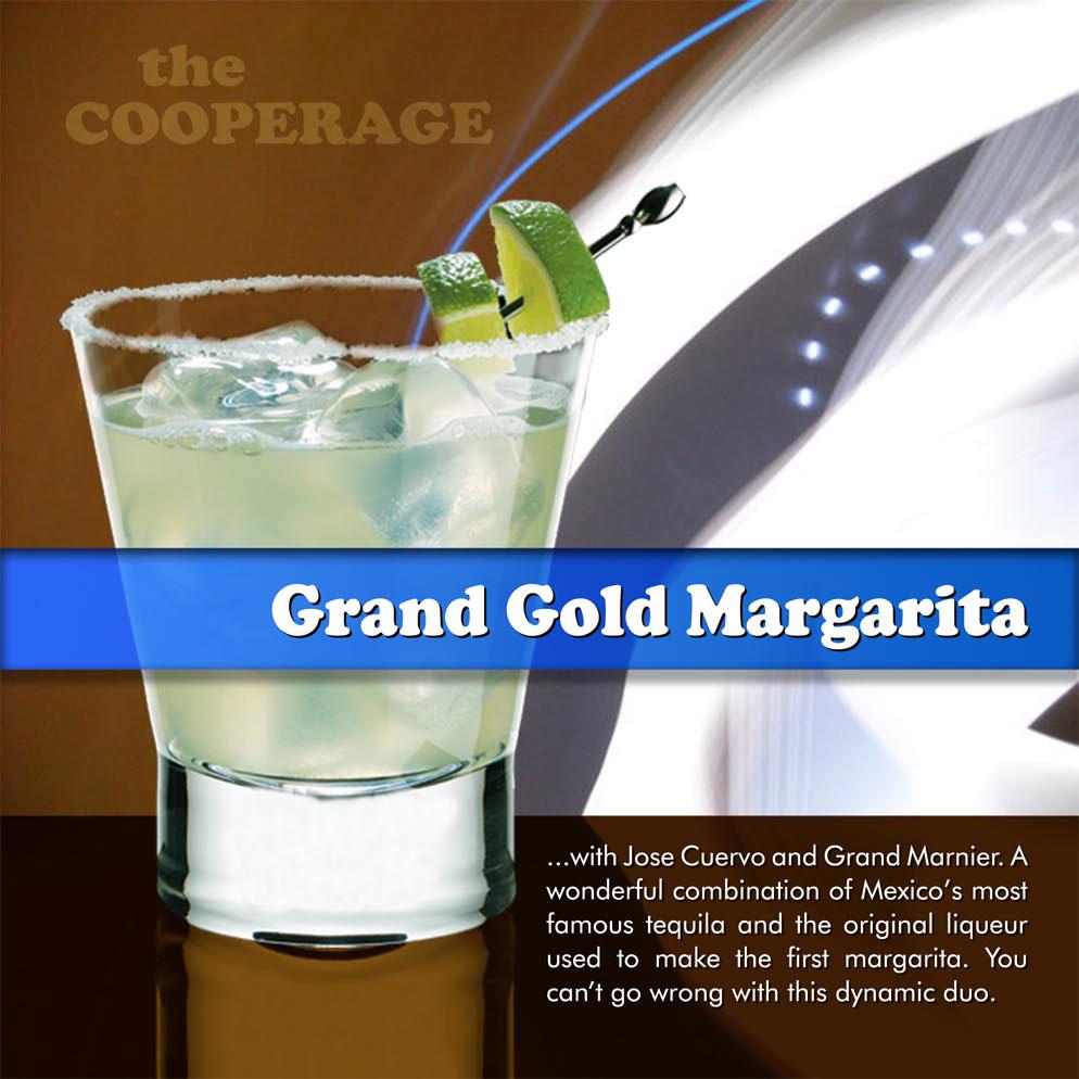 11_Cooperage-Drink-Menu.jpg
