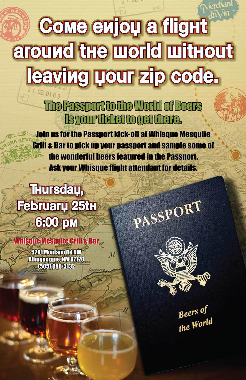 12_Whisque-Beer-Passport-Poster.jpg