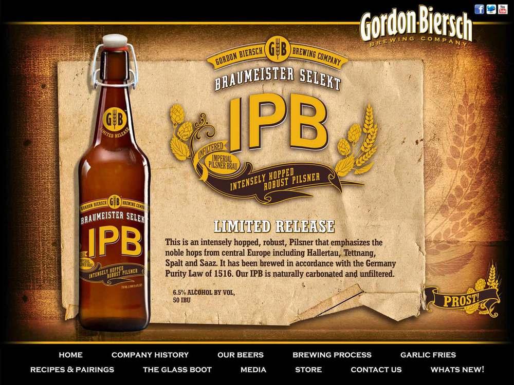 16_Gordon-Biersch-Ltd-Release-WebPage---IPB.jpg