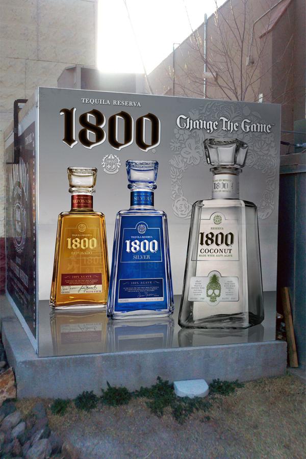 1800-Cooler-Wrap.jpg