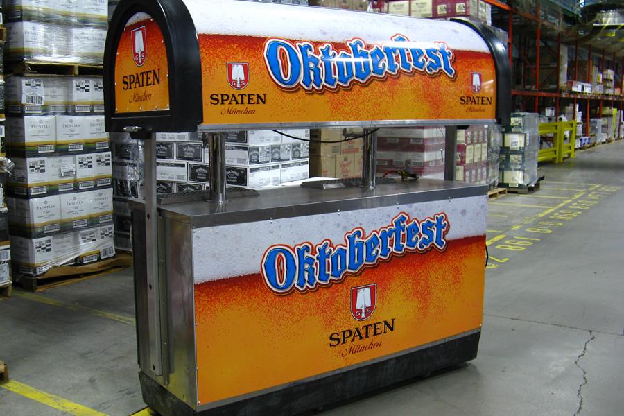 Spaten_Oktoberfest_Cart.jpg