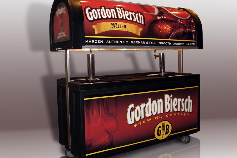 Gordon-Biersch-Tap-Wagon---Marzen.jpg