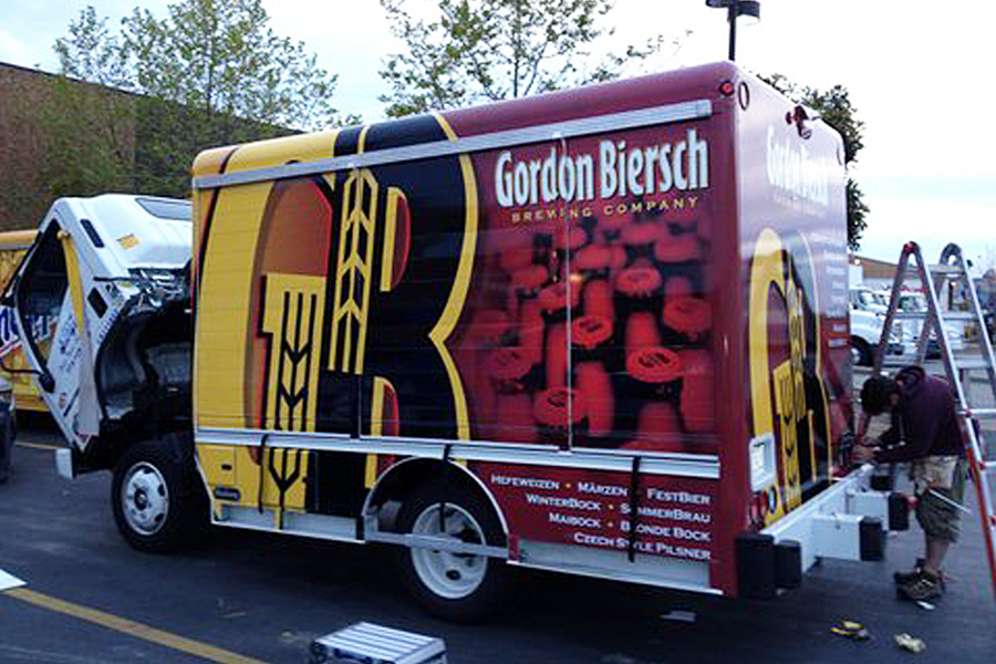 Gordon-Biersch-Hot-Shot-Beverage-Truck-Vehicle-Wrap_4642.jpg