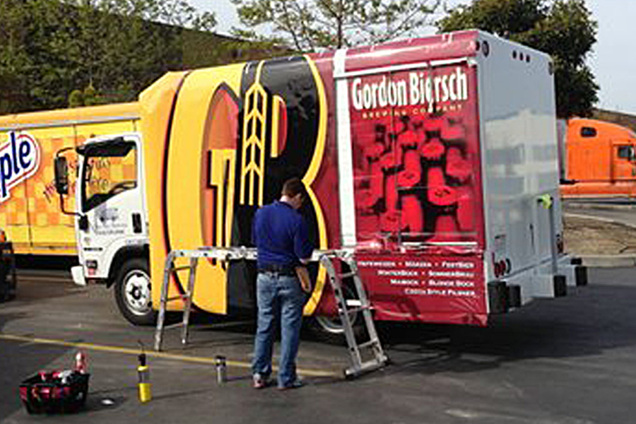 Gordon-Biersch-Hot-Shot-Beverage-Truck-Vehicle-Wrap_0295.jpg