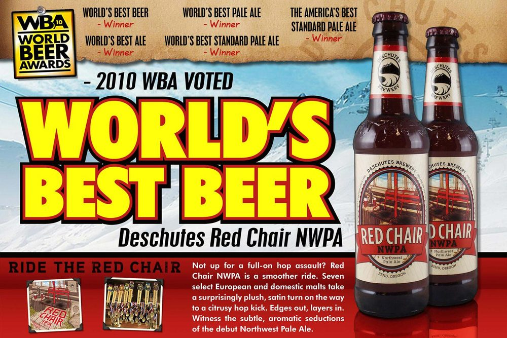 9_Deschutes-Red-Chair-Best-Beer-Banner.jpg