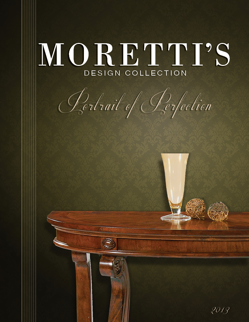10_Morettis Catalog Cover.jpg