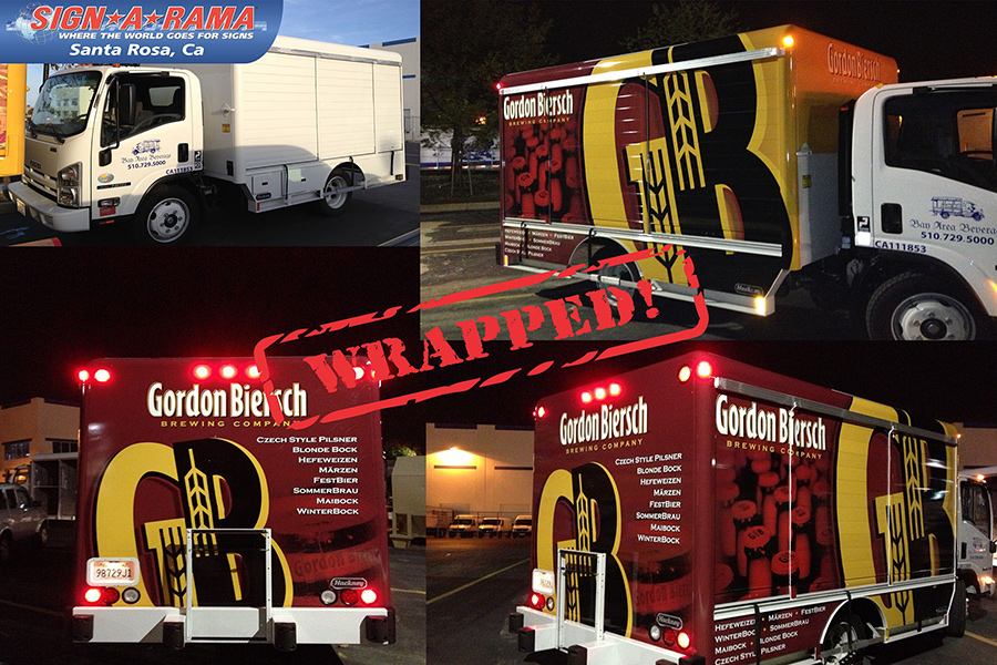 Gordon-Biersch-Hot-Shot-Beverage-Truck-Wrap.jpg