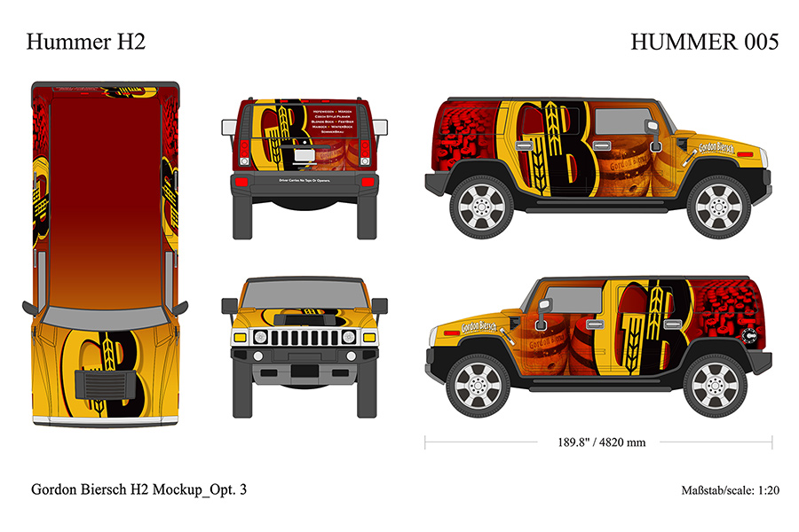 GB_Hummer-Mockup_Final.jpg