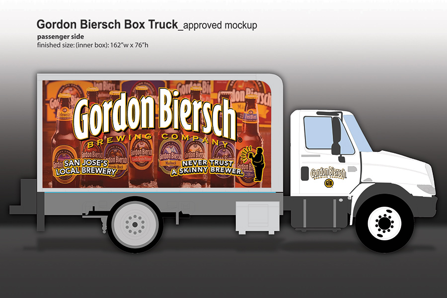 Box-Truck-Mock-Up_approved.jpg