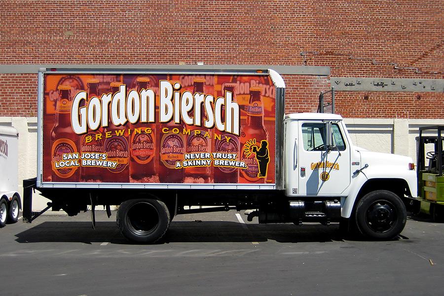 Box-Truck-Final.jpg