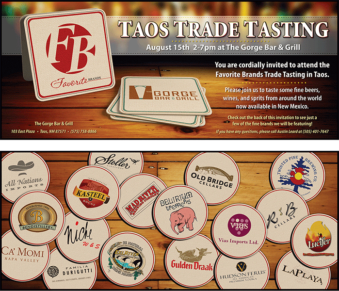 Taos-Trade-Tasting-Invite_Front-&-Back.png