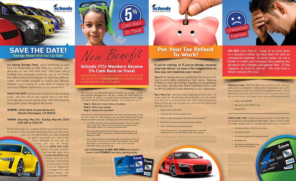 SFCU_Brochure_Inside_Proof-2.jpg