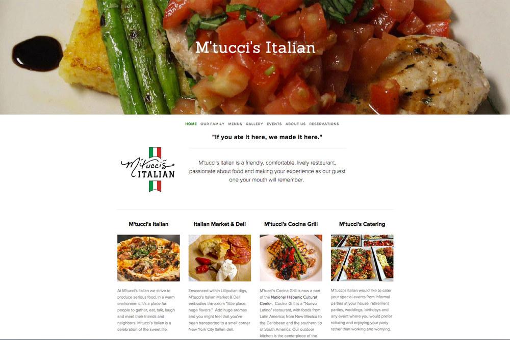 Mtuccis_Website_homepage.jpg