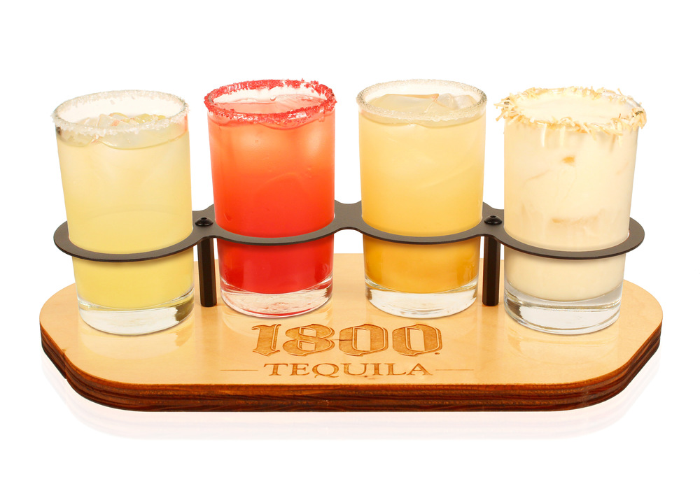 1800-Tequila-Flight_Loaded.jpg