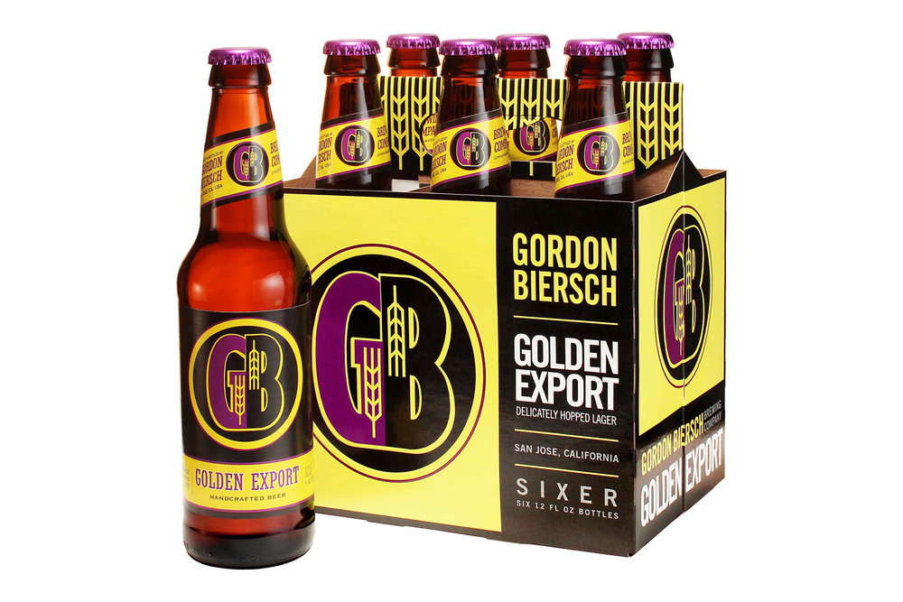 Golden-Export-6-Pack_lg_v4.jpg