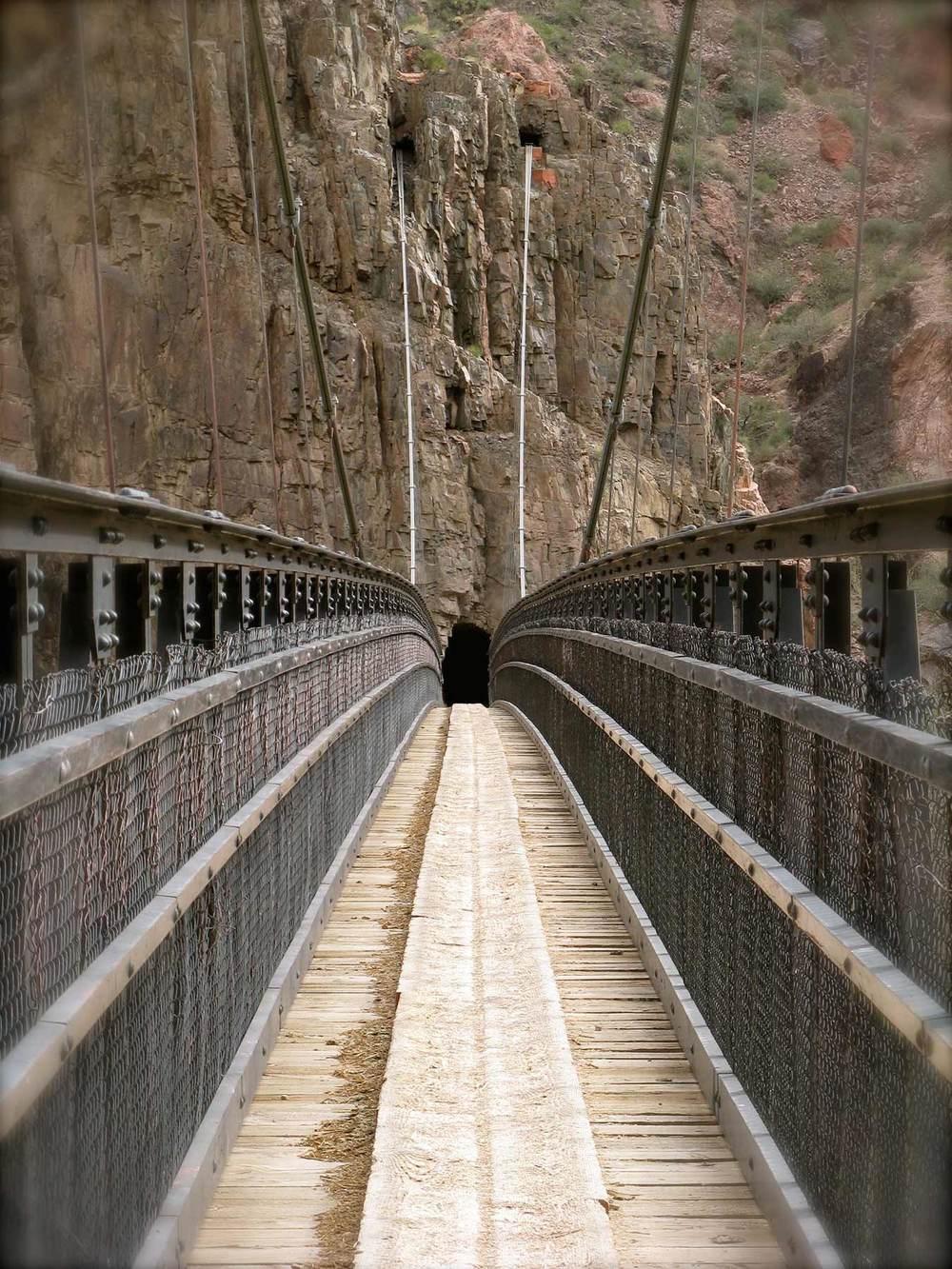 Black-Bridge-Tunnel-View.jpg