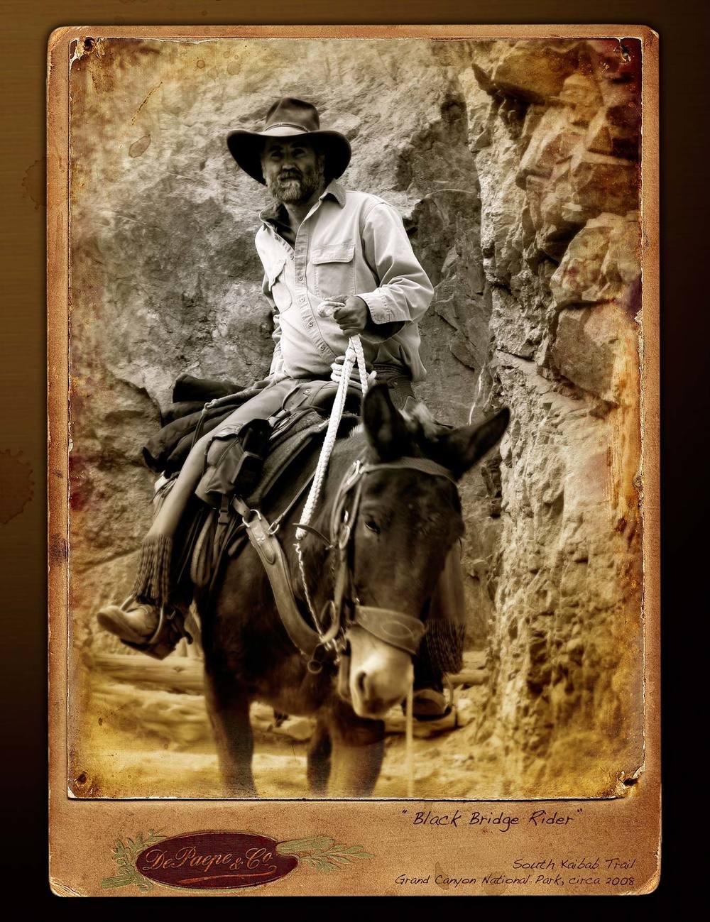 IMG_0960_2-Cowboy-B&W.jpg