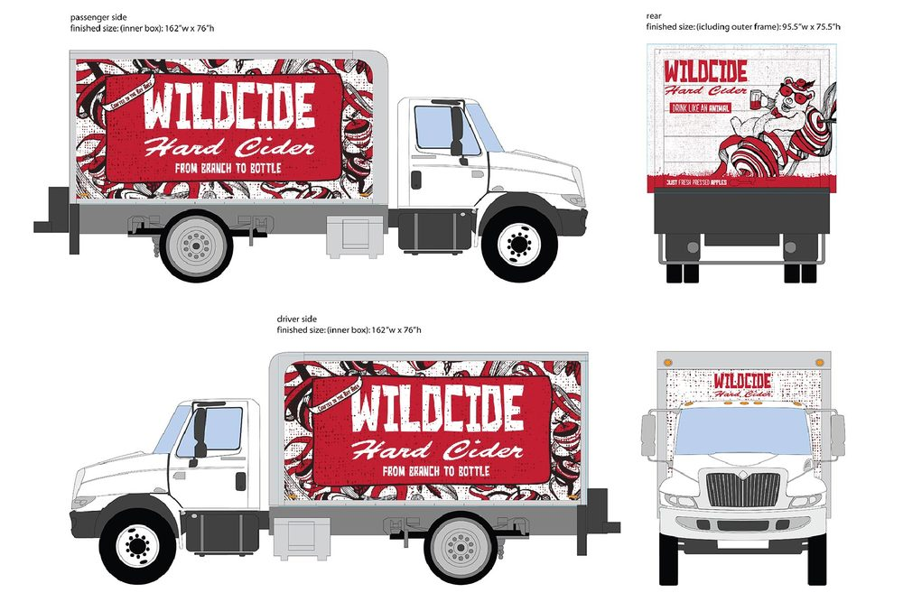 Wildcide_Box-Truck_all-sides_sm.jpg