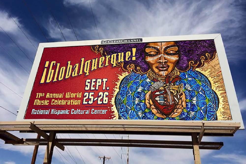 GQue-Billboard.jpg