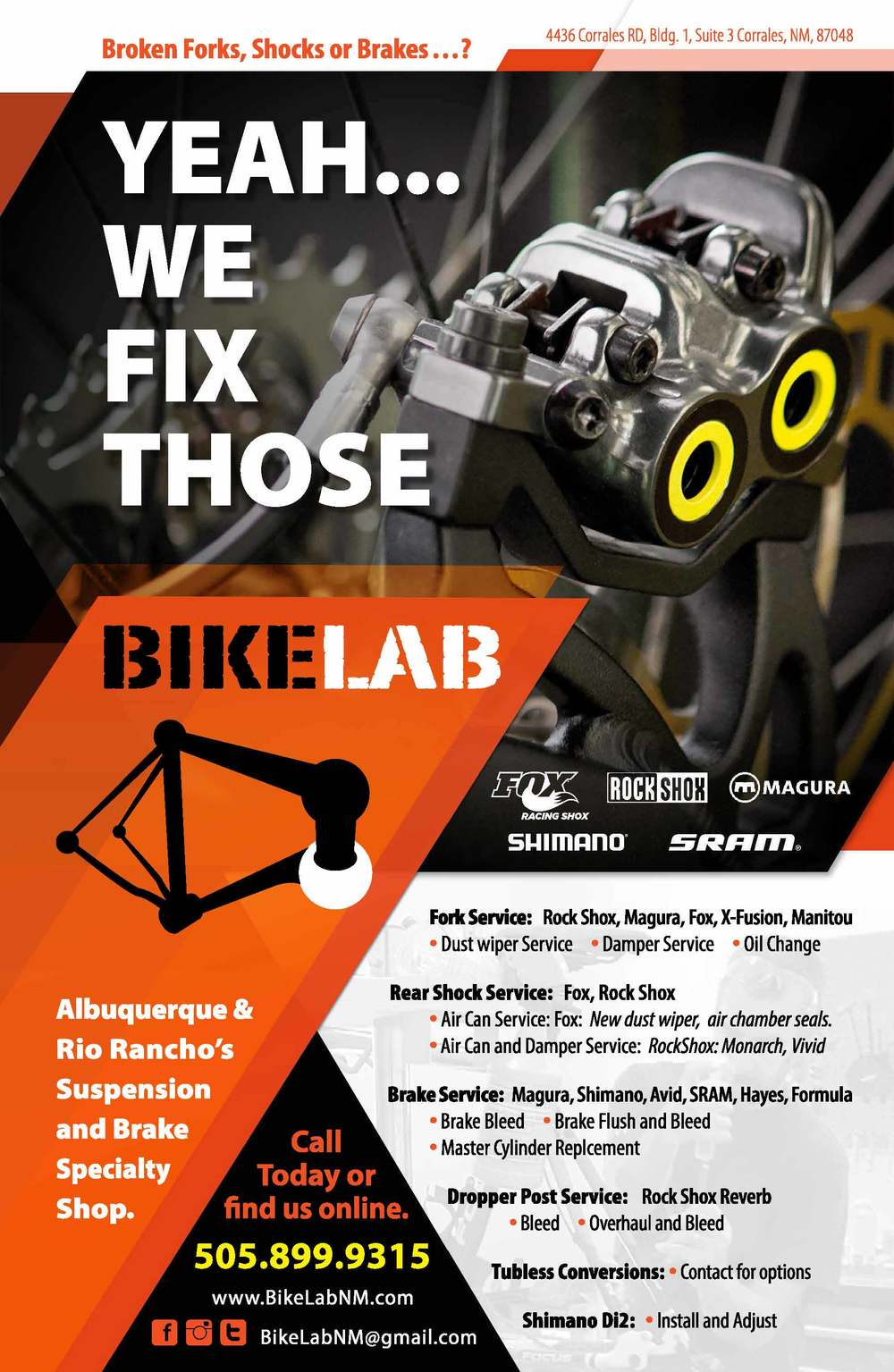 Red_Zipper_Design_BikeLab-Flyer.jpg