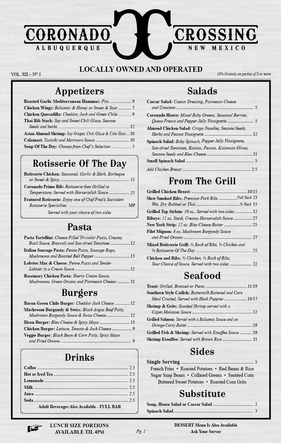 Coronado_Crossing_Food_Menu_web.jpg