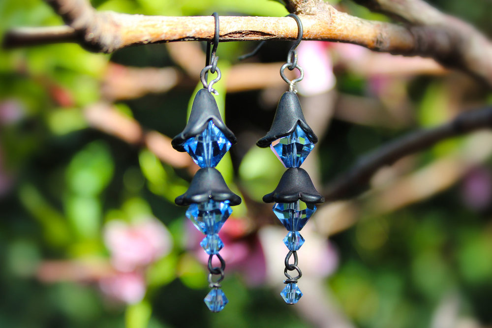 Black-Resin-Night-Sapphire-Earrings_2.jpg