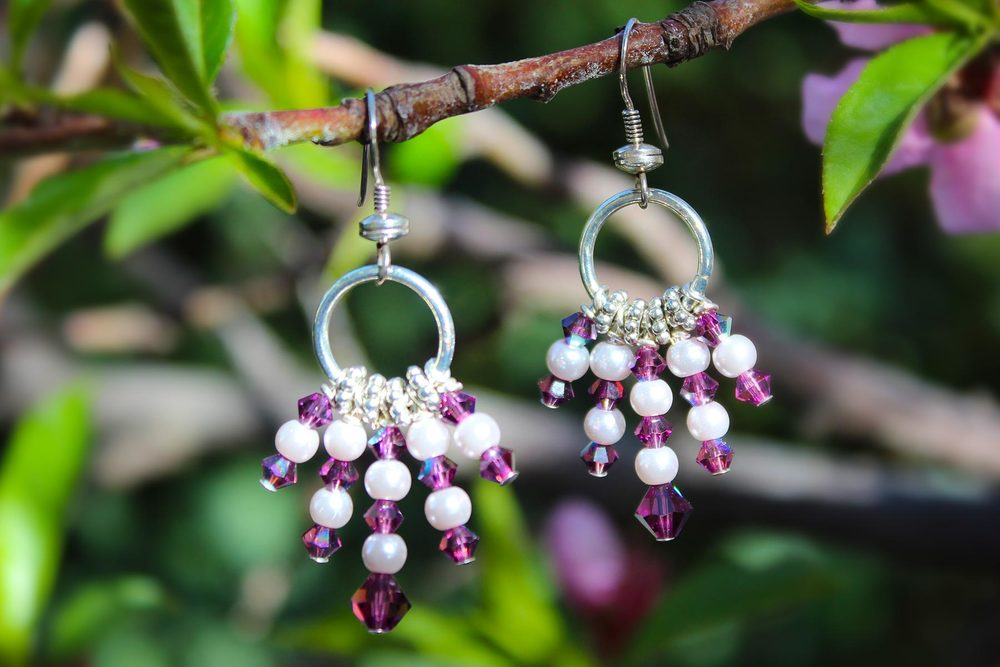 Purple-&-Pearl-Dangle-Earrings-2.jpg