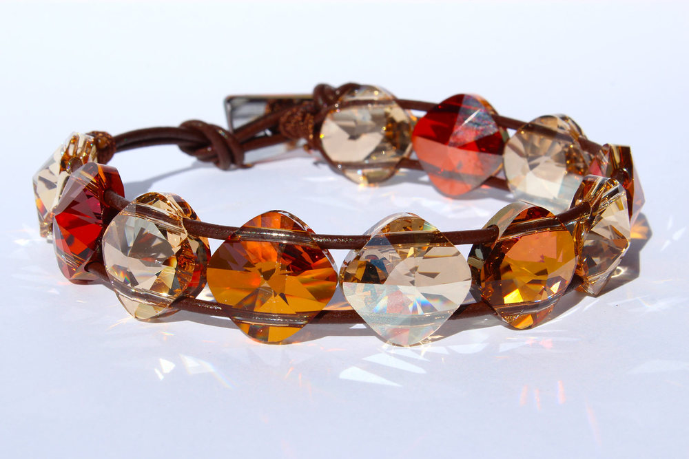 Swarovski-Crystal-Brown-Leather-Bracelet.jpg