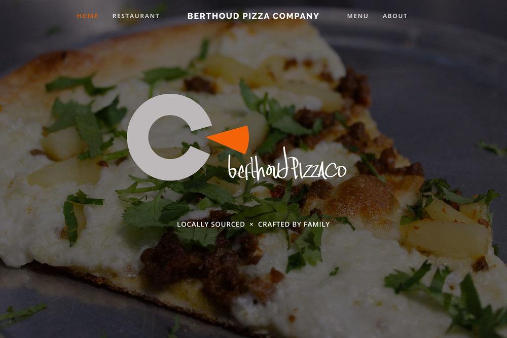 Berthoud_Pizza_Company_Website_Red_Zipper_Design.jpg