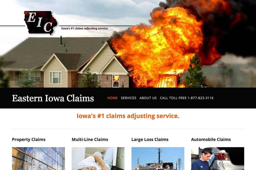 EIC_Website_homepage_sm.jpg