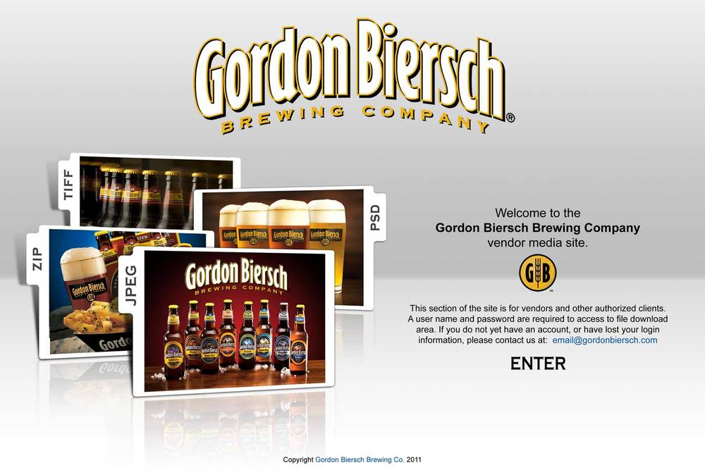 Gordon_Biersch_Brewing_Company_FTP_Site_sm.jpg
