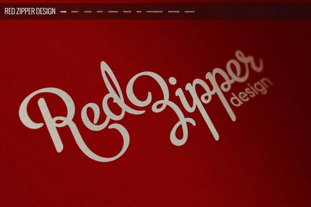 RedZipperDesign_Red-Home-1_sm.jpg