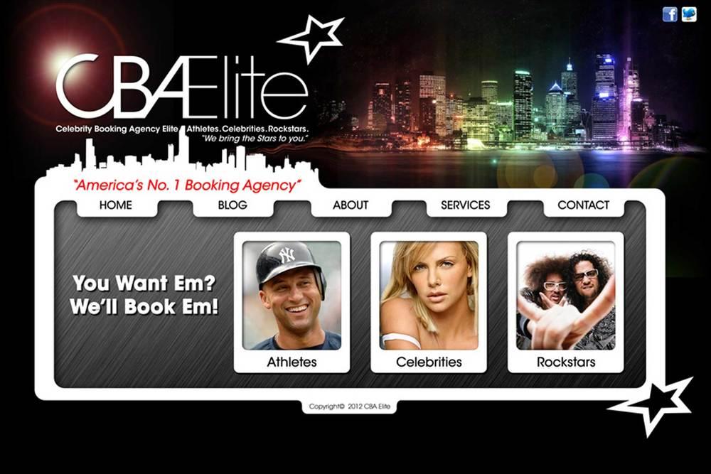 CBA-Elite_Home_CLOSED_sm.jpg