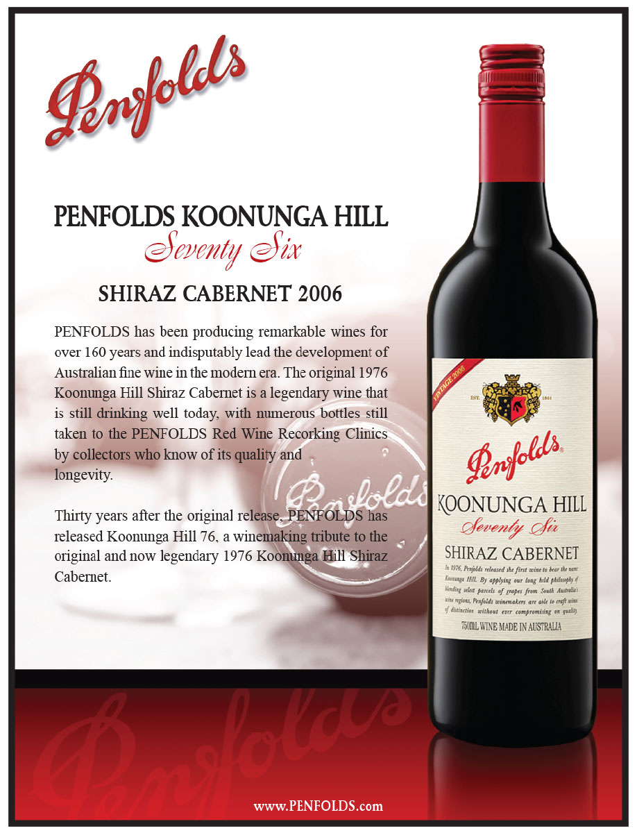 Costco-Penfolds-Shiraz-Cab-Case-Card.jpg